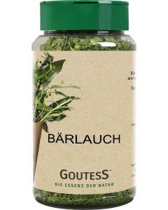 Bärlauch von Goutess 19 g