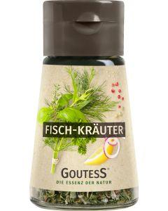 Fisch-Kräuter von Goutess 7 g