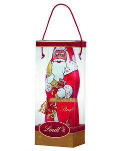 Lindt Weihnachtsmann, 1kg