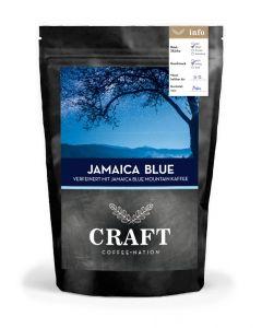 CRAFT Jamaica Manufaktur Kaffeebohnen 250 g