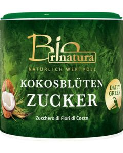 Rinatura Bio Kokosblütenzucker, 100 g