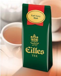 EILLES Tee Earl Grey Blatt Nr. 42, 250 g