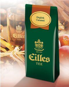EILLES Tee English Caramel 250 g