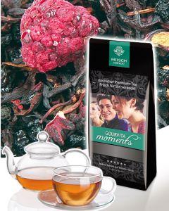 Früchte Tee Rumtöpfchen Gourvita Moments 100 g