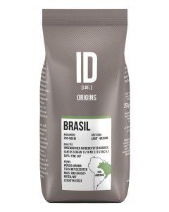 ID Origins Brasil, ganze Bohne, 250 g