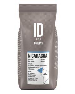 ID Origins Nicaragua, ganze Bohne, 250 g