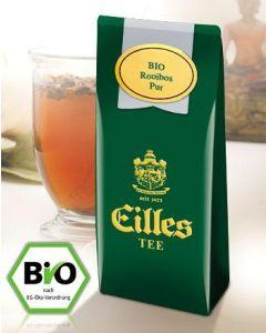 EILLES Tee BIO Rooibos Natur 250 g