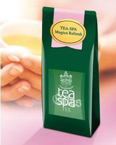 EILLES Tea Spa Magica Refresh 250 g