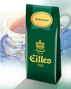 EILLES Tee Pfefferminze 250 g