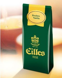 EILLES Tee Rooibos Vanilla 250 g