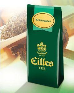 EILLES Tee Kräutergarten 250 g
