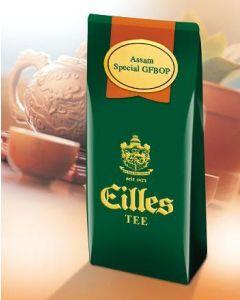 EILLES Tee Assam Special GFBOP 250 g