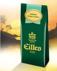 EILLES Tee Sonne Asiens (Arom. Grüntee) 250 g