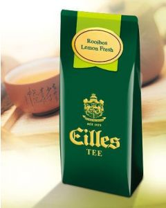 EILLES Tee Roibos Lemon Fresh 250 g