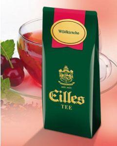 EILLES Tee Wildkirsche Blatt 250 g