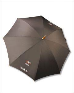 Schirm von Alfredo Espresso