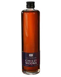 Gourmet Wodka Chili 500 ml