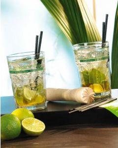 CAIPIRINHA Cocktail Geschenk-Set