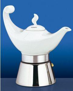 ALADINO Espressokocher