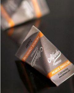 Alfredo Zucker-Diamanten Primus Omnium 50er (200 g)