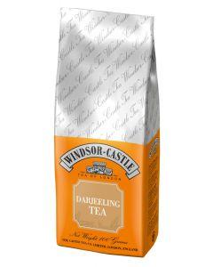 Windsor-Castle Darjeeling Tea, Tüte, 100 g