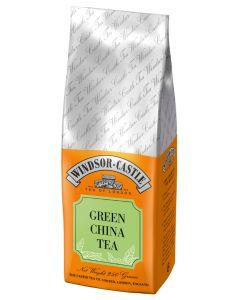 Windsor-Castle Green China Tea, Tüte, 250 g