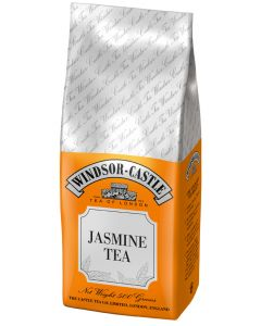 Windsor-Castle Jasmine Tea, Tüte, 500 g