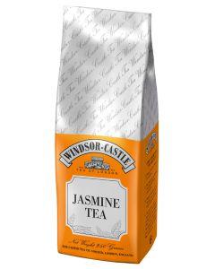 Windsor-Castle Jasmine Tea, Tüte, 250 g