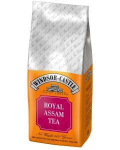 Windsor-Castle Royal Assam Tea, Tüte, 500 g