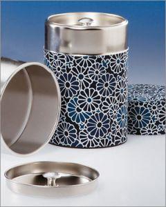 LUMI Luxus Dosen-Set Japanese Tea Style