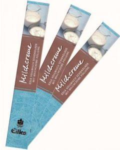 EILLES Premium Schokoladen Stick Milchcreme 3 x 50 g