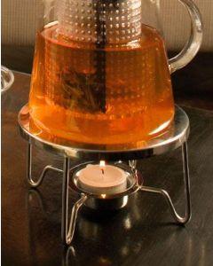 Tea Control Stövchen von Finum