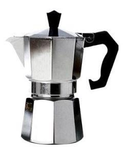 ITALIA Original Premium Espressokanne
