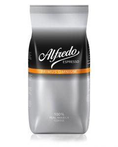 Alfredo Espresso Primus Omnium 1000 g