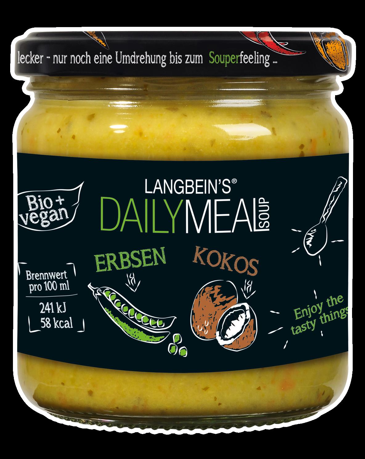 daily-meal-erbsen-kokos-bio-suppe-im-glas-350-ml