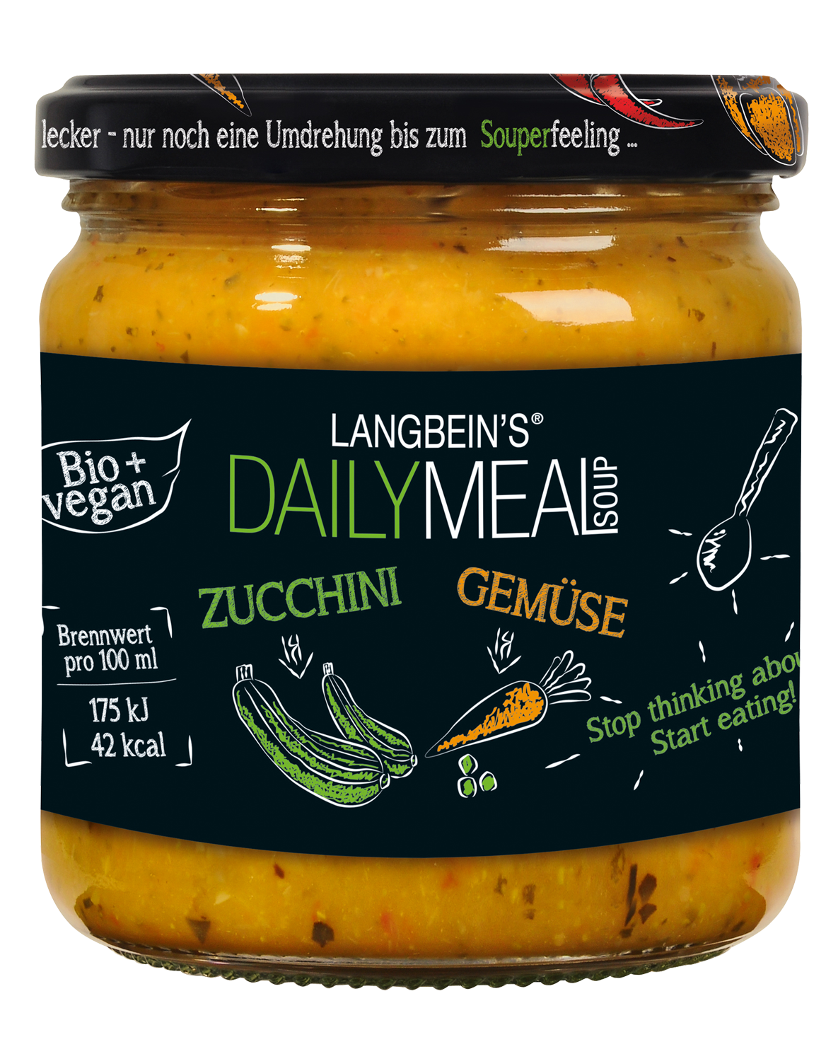daily-meal-zucchini-bio-suppe-im-glas-350-ml
