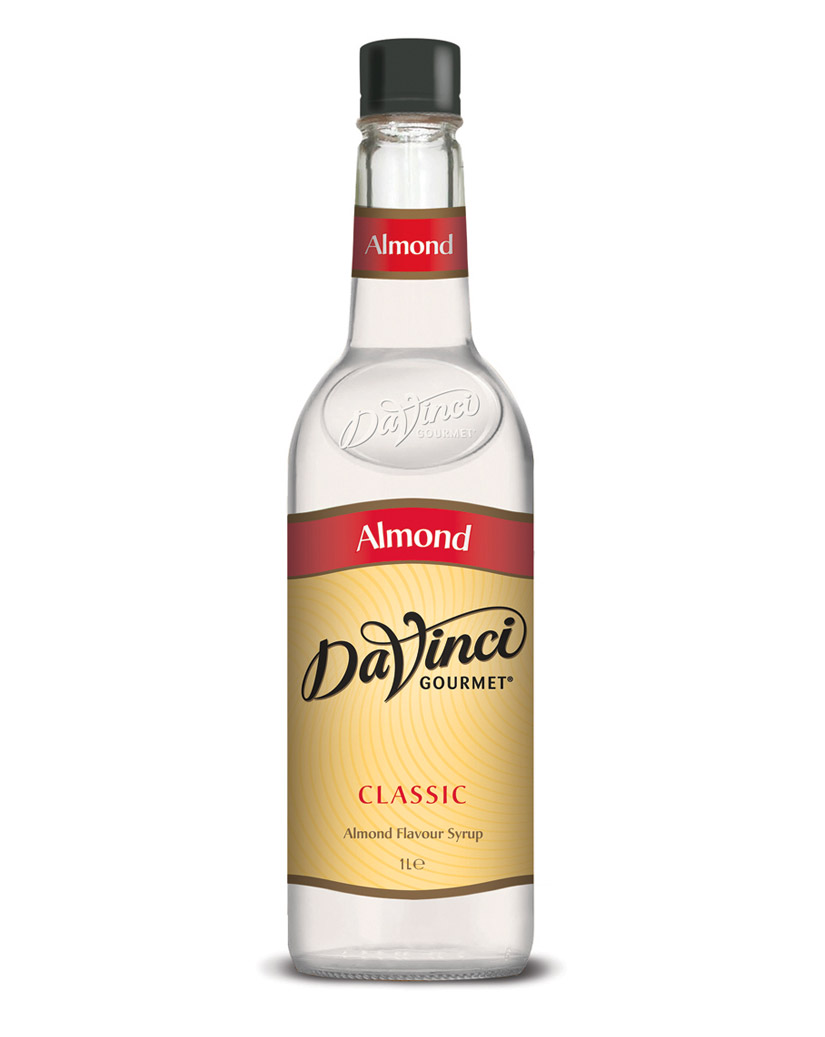 da-vinci-classic-aromasirup-almond-1-l