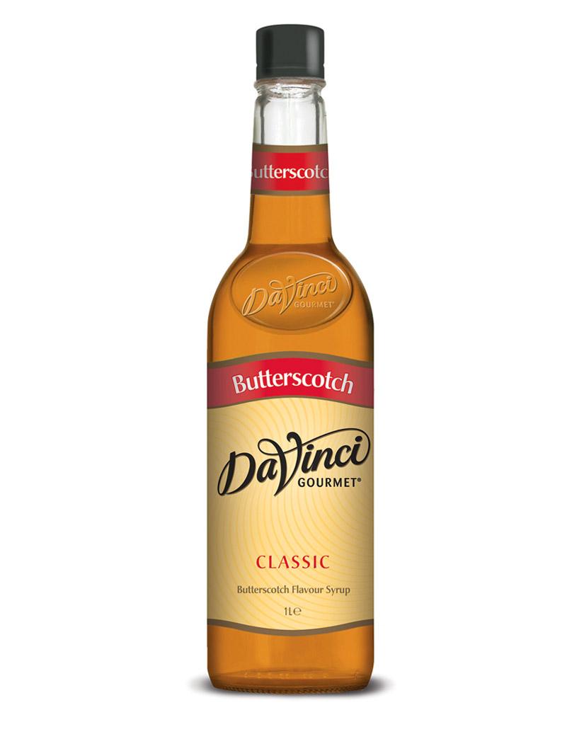 da-vinci-classic-aromasirup-butterscotch-1-l