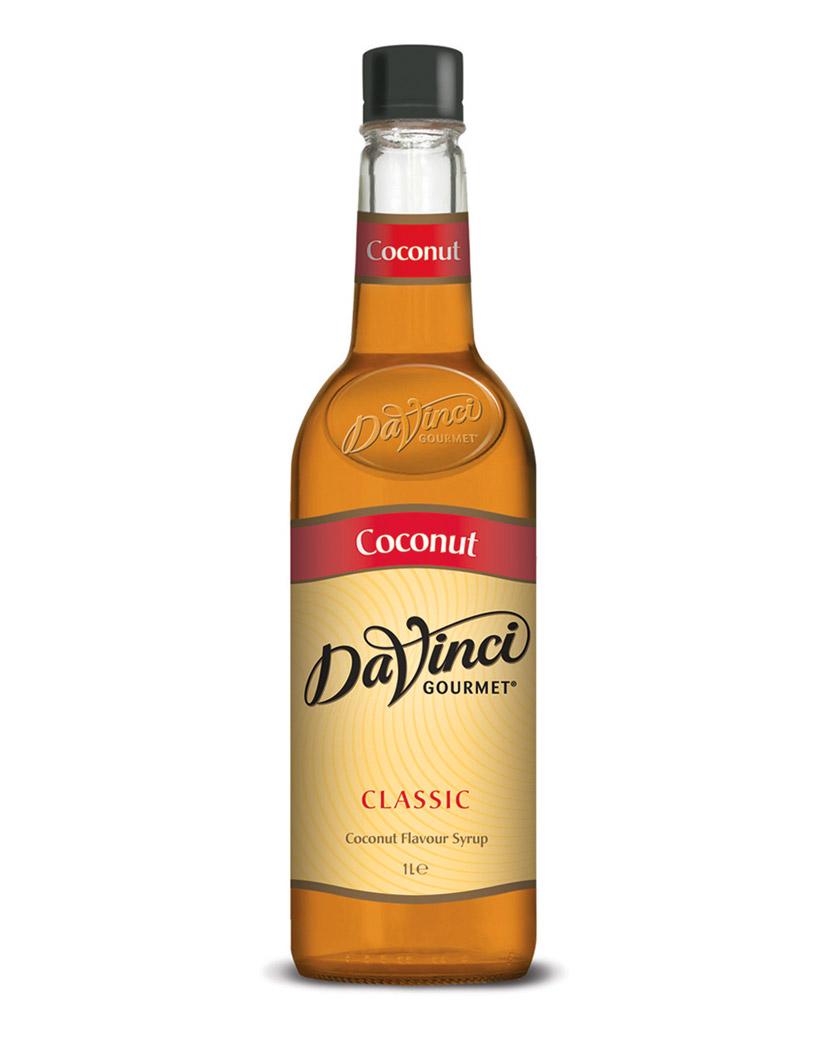 da-vinci-classic-aromasirup-coconut-1-l