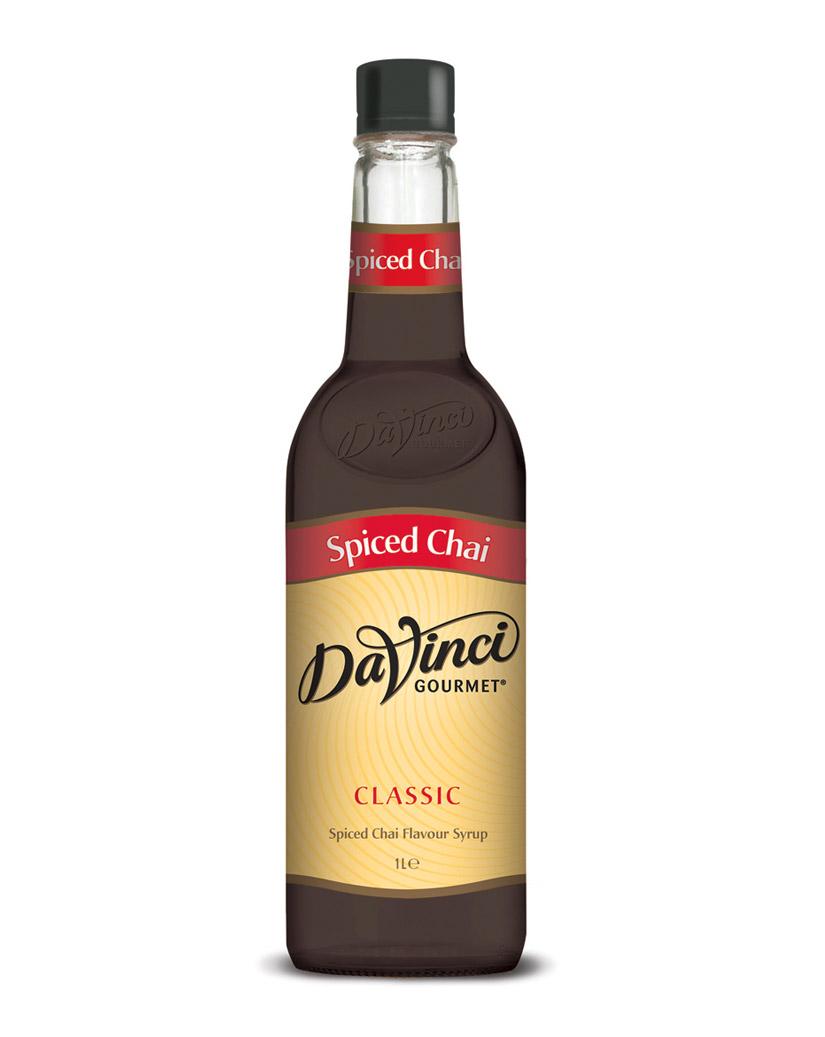da-vinci-classic-aromasirup-spiced-chai-1-l