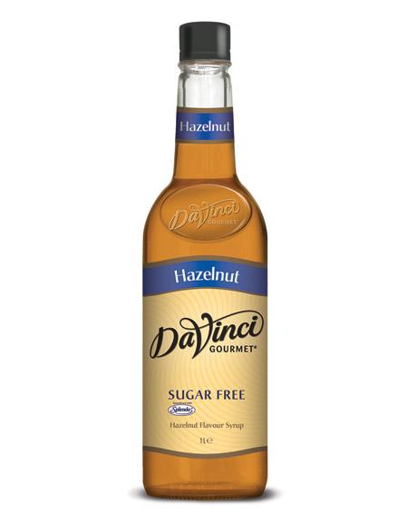 zuckerfreier-sirup-haselnuss-1-0-l-pet-flasche