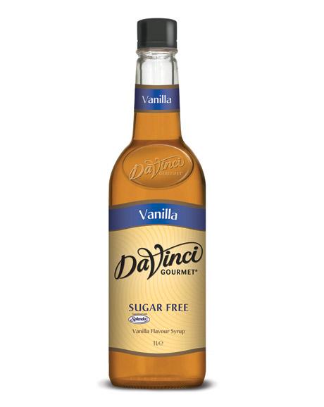 zuckerfreier-sirup-vanilla-1-0-l-pet-flasche, 17.90 EUR @ gourvita-com
