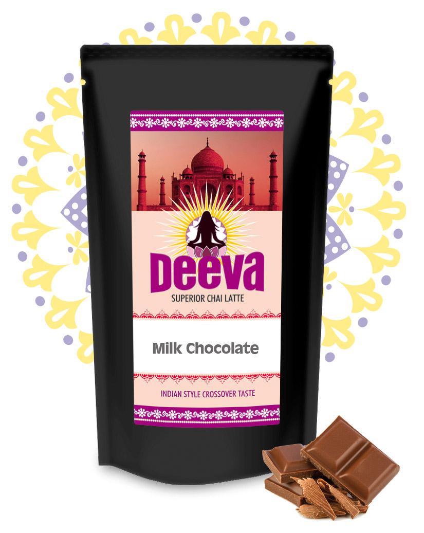 deeva-premium-chai-latte-milk-chocolate-200g