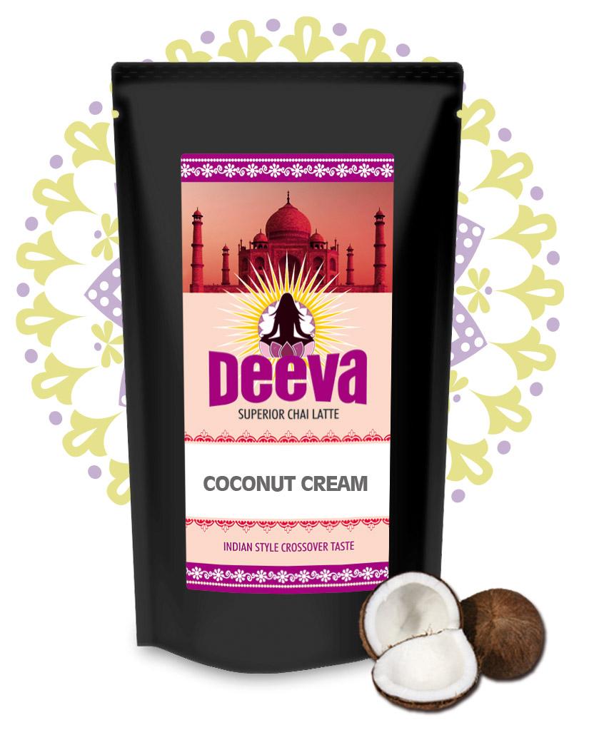 deeva-premium-chai-latte-coconut-200g