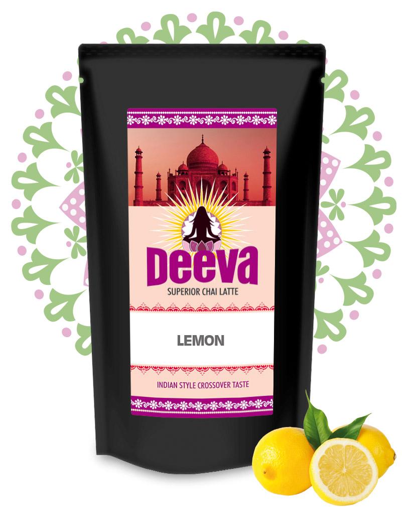 deeva-premium-chai-latte-lemon-200g