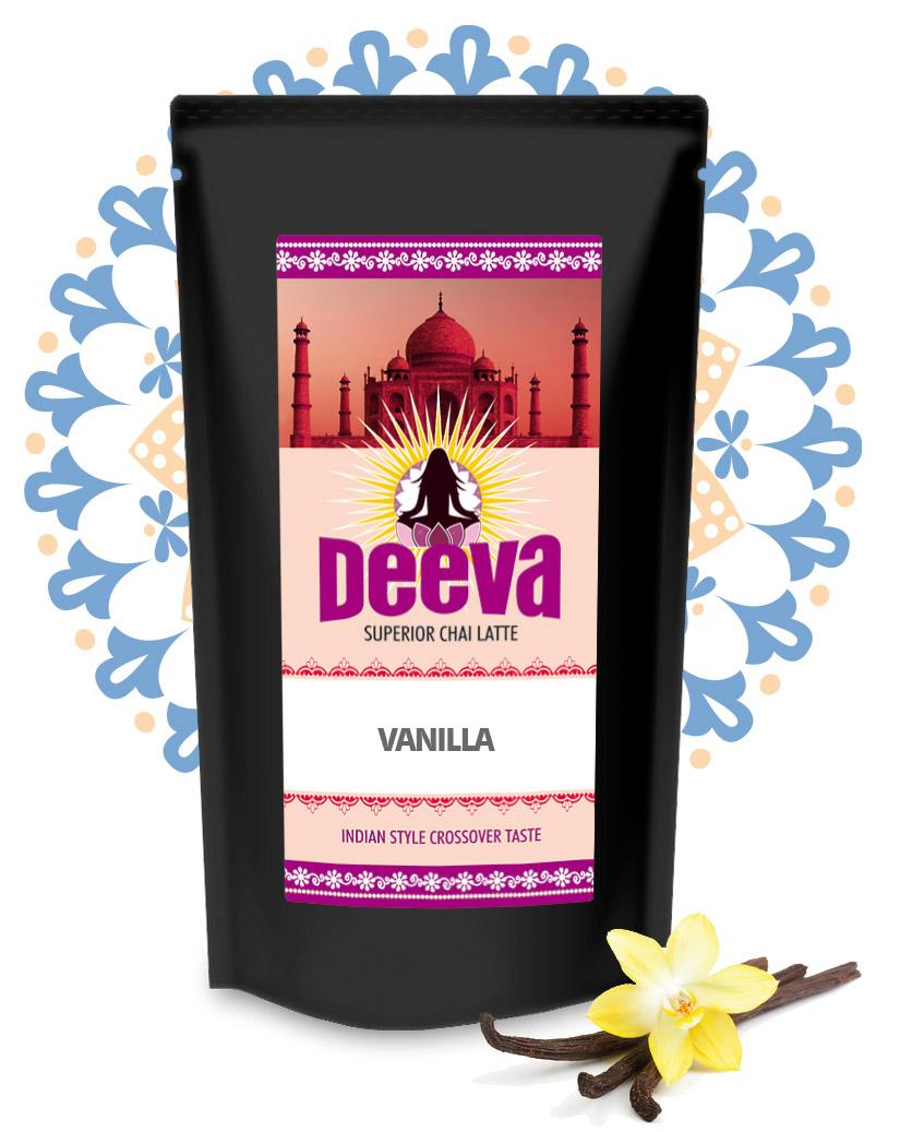 deeva-premium-chai-latte-vanilla-200g