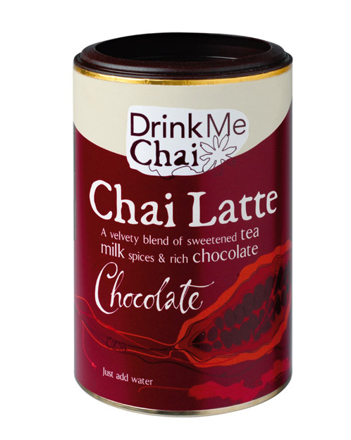 drink-me-chai-latte-chocolate-250-g