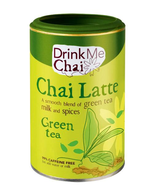 drink-me-chai-latte-green-chai-250-g