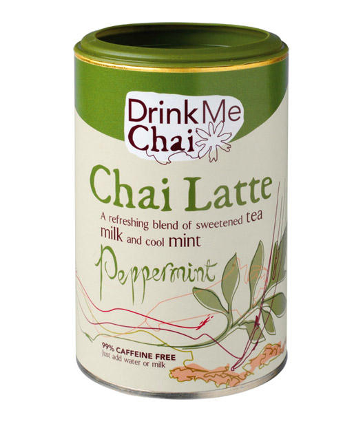 drink-me-chai-latte-peppermint-250-g