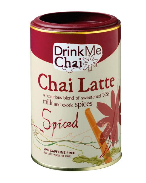 drink-me-chai-latte-spiced-chai-250-g